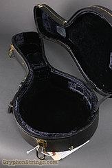 1992 Flatiron Mandolin Performer A Image 11