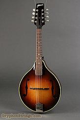 1992 Flatiron Mandolin Performer A Image 3