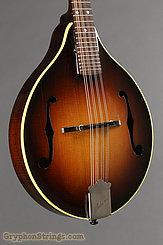 1992 Flatiron Mandolin Performer A Image 5