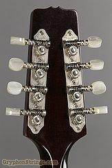 1992 Flatiron Mandolin Performer A Image 8