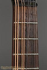 1992 Flatiron Mandolin Performer A Image 9