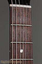 2019 Gibson Guitar Eric Clapton 1964 Firebird 1 Image 10