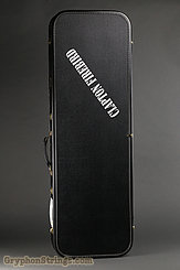 2019 Gibson Guitar Eric Clapton 1964 Firebird 1 Image 12