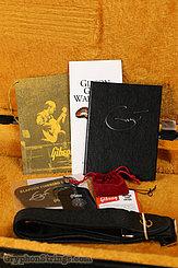 2019 Gibson Guitar Eric Clapton 1964 Firebird 1 Image 13