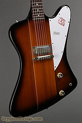 2019 Gibson Guitar Eric Clapton 1964 Firebird 1 Image 5