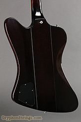 2019 Gibson Guitar Eric Clapton 1964 Firebird 1 Image 6
