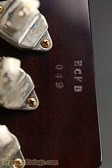 2019 Gibson Guitar Eric Clapton 1964 Firebird 1 Image 9
