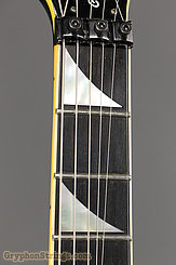 1994 Jackson Guitar Kelly Custom Image 10