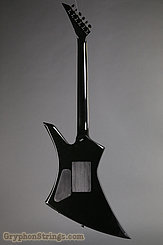 1994 Jackson Guitar Kelly Custom Image 4