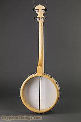 2019 Deering Banjo Goodtime Tenor 17 Fret Image 4