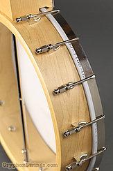 2019 Deering Banjo Goodtime Tenor 17 Fret Image 6