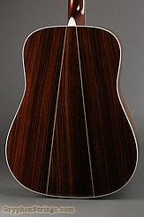 2015 Martin Guitar D-35 Image 2