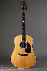 2015 Martin Guitar D-35 Image 3