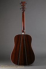 2015 Martin Guitar D-35 Image 4
