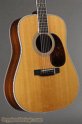 2015 Martin Guitar D-35 Image 5