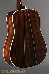 2015 Martin Guitar D-35 Image 6