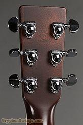 2015 Martin Guitar D-35 Image 8