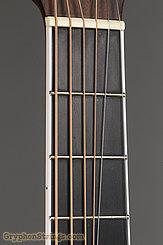 2015 Martin Guitar D-35 Image 9