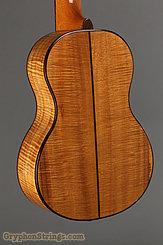 1996 Graziano Ukulele 6-String Concert Image 6