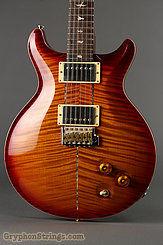 2004 Paul Reed Smith Guitar Santana Brazilian Ltd. #111