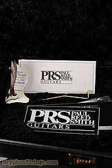 2004 Paul Reed Smith Guitar Santana Brazilian Ltd. #111 Image 12