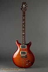 2004 Paul Reed Smith Guitar Santana Brazilian Ltd. #111 Image 3