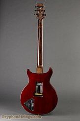 2004 Paul Reed Smith Guitar Santana Brazilian Ltd. #111 Image 4