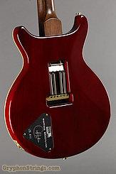 2004 Paul Reed Smith Guitar Santana Brazilian Ltd. #111 Image 6