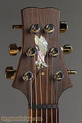 2004 Paul Reed Smith Guitar Santana Brazilian Ltd. #111 Image 7