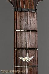 2004 Paul Reed Smith Guitar Santana Brazilian Ltd. #111 Image 9