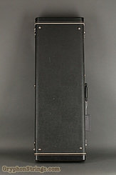 c. 2010 G&G Case Small Electric Guitar Image 3