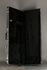 c. 2010 G&G Case Small Electric Guitar Image 5