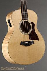 Taylor Bass GS Mini-e Maple Bass NEW Image 5