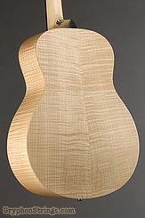 Taylor Bass GS Mini-e Maple Bass NEW Image 6