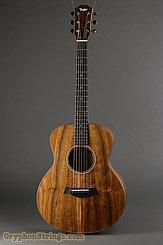 Taylor Guitar GS Mini-e Koa NEW Image 3