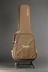 Taylor Guitar GS Mini-e Koa NEW Image 9
