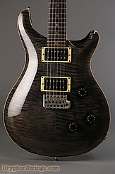 1993 Paul Reed Smith Guitar CE 24 Image 1