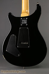 1993 Paul Reed Smith Guitar CE 24 Image 2