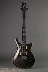 1993 Paul Reed Smith Guitar CE 24 Image 3