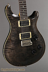 1993 Paul Reed Smith Guitar CE 24 Image 5