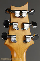 1993 Paul Reed Smith Guitar CE 24 Image 7