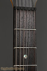 1993 Paul Reed Smith Guitar CE 24 Image 9
