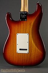 2013 Fender Guitar American Standard Stratocaster HSS Image 2