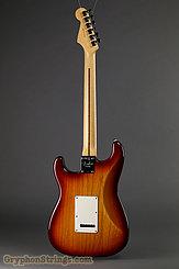 2013 Fender Guitar American Standard Stratocaster HSS Image 4