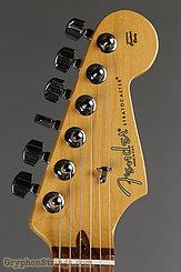 2013 Fender Guitar American Standard Stratocaster HSS Image 5