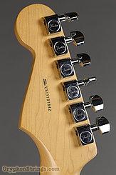 2013 Fender Guitar American Standard Stratocaster HSS Image 6
