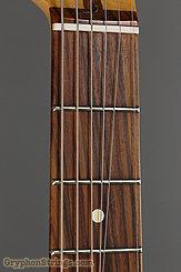 2013 Fender Guitar American Standard Stratocaster HSS Image 7