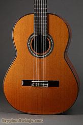 c. 2013 Cordoba Guitar C9 Dolce 7/8 Size