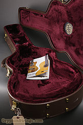 c. 2013 Cordoba Guitar C9 Dolce 7/8 Size Image 10