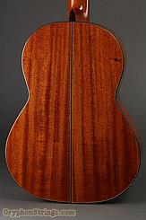 c. 2013 Cordoba Guitar C9 Dolce 7/8 Size Image 2